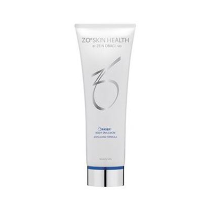 Picture of ZO Skin Health Oraser Body Emulsion 240ml