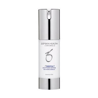 Picture of ZO Skin Health Ossential Daily Power Defence 50ml