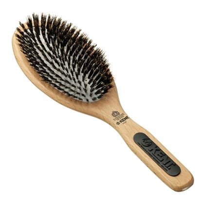 Picture of Kent Hairbrush Large Rubber Cushion PF07