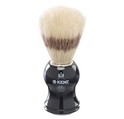 Picture of Kent Shaving Brush VS60