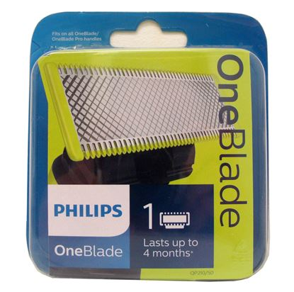 Picture of Philips OneBlade Replacement Blade