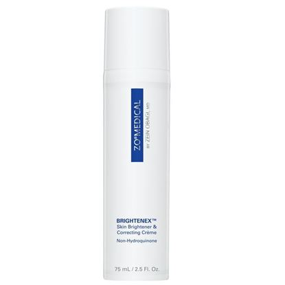 Picture of ZO Skin Health Brightenex 75ml
