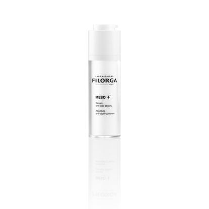 Picture of Filorga Meso+ Absolute Wrinkle Serum 30ml