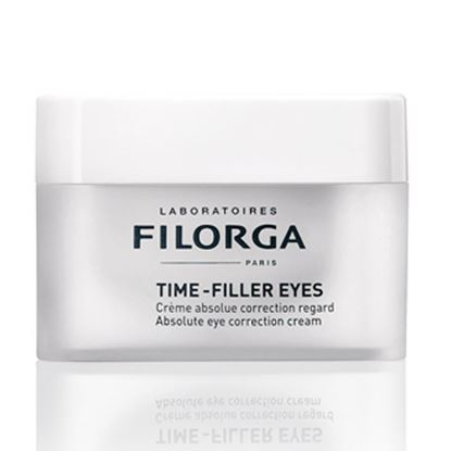 Picture of Filorga Time Filler Eyes 15ml