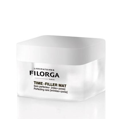 Picture of Filorga Time Filler Mat 50ml