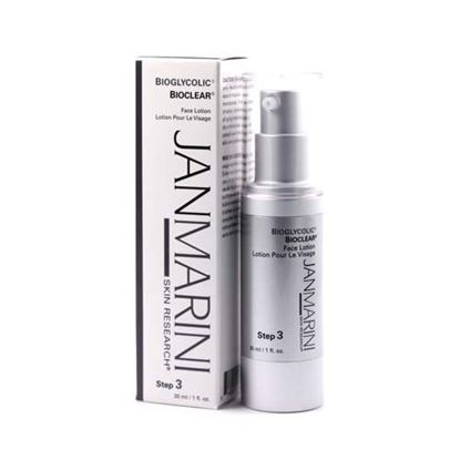 Picture of Jan Marini BioGlycolic BioClear Lotion 30ml