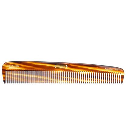 Picture of Kent Comb All Coarse Thick Hair A R9T