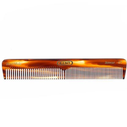 Picture of Kent Comb Coarse/Fine A 2T
