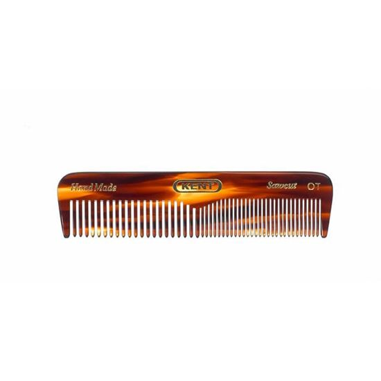 Picture of Kent Comb Coarse/Fine A OT