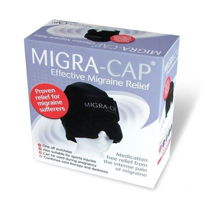 Picture of Migra-Cap