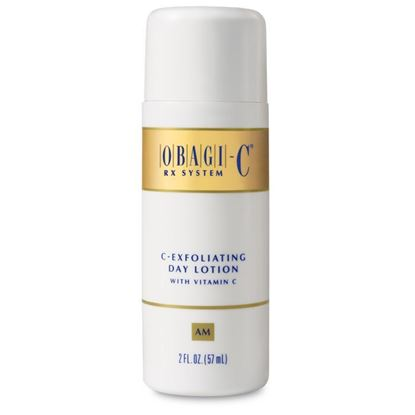Picture of Obagi C-Rx Exfoliating Day Lotion 57ml