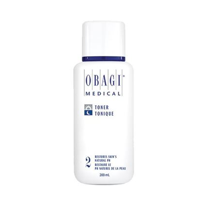 Picture of Obagi Nu-Derm #2 Toner 200ml