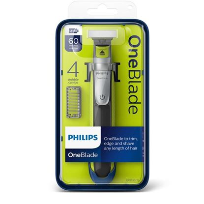 Picture of Philips OneBlade QP2530/25