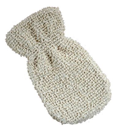 Picture of Riffi Bath Glove 409 R409