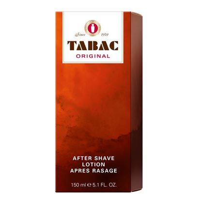 Picture of Tabac Aftershave Lotion 150ml