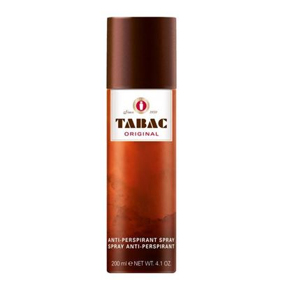 Picture of Tabac Anti Perspirant Spray 200ml