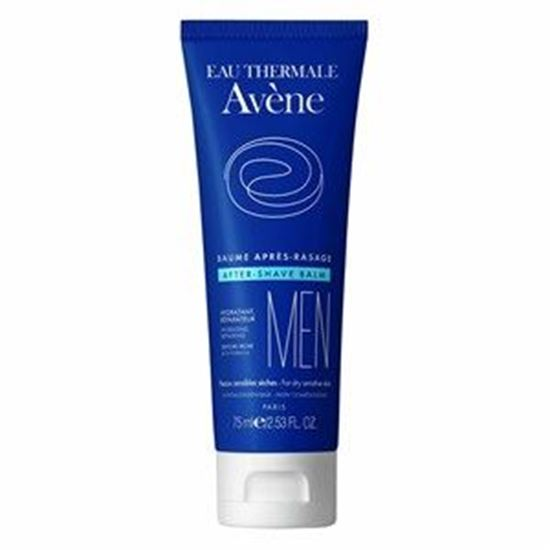 Picture of Avene After Shave Balm - 75ml