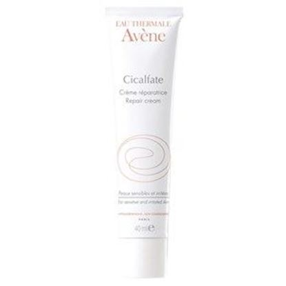 Picture of Avene Cicalfate Antibacterial Repair Cream