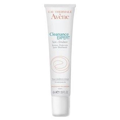 Picture of Avene Cleanance Expert Emulsion