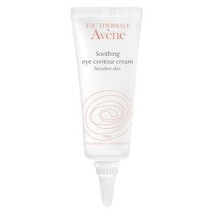 Picture of Avene Soothing Eye Contour Cream - 10ml