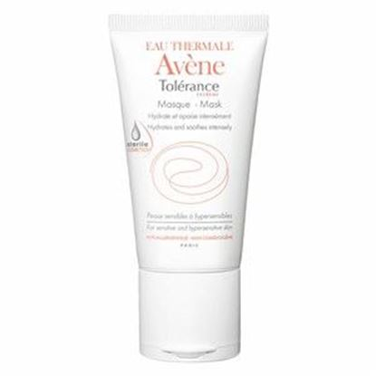 Picture of Avene Tolerance Extreme Mask