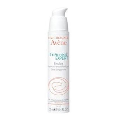 Picture of Avene TriAcneal Expert Treatment Emulsion