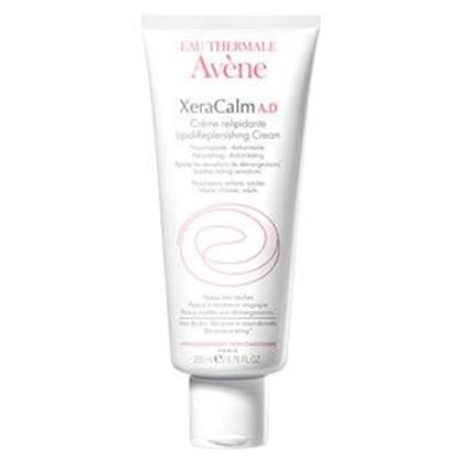 Picture of Avene XeraCalm A.D Lipid-Replenishing Cream