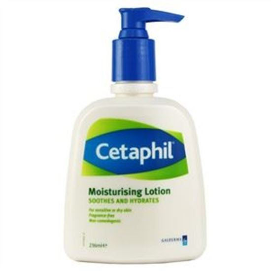 Picture of Cetaphil Moisturising Lotion