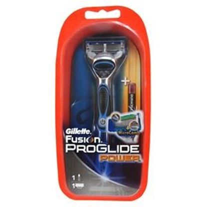 Picture of Gillette Fusion Proglide Power