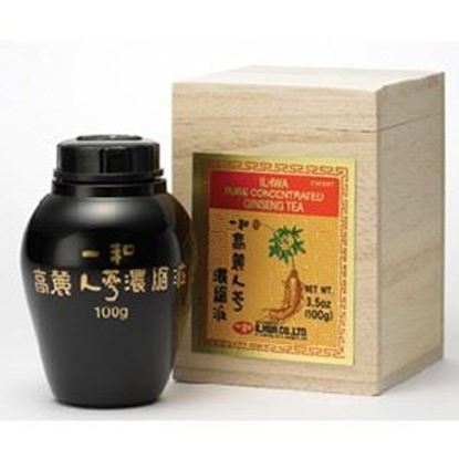 Picture of ILWHA Korean Ginseng Extract -300g