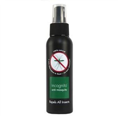 Picture of Incognito Anti-Moisquito Spray - 100ml