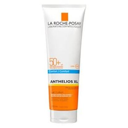 Picture of La Roche-Posay Anthelios XL Comfort Lotion SPF50+ - 100ml