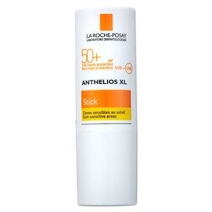 Picture of La Roche-Posay Anthelios XL SPF 50+ Stick