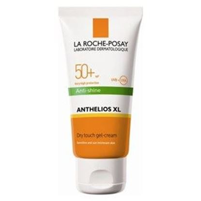 Picture of La Roche-Posay Anthelios XL SPF50+ Anti-Shine Dry Touch Gel-Cream
