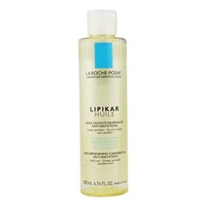 Picture of La Roche-Posay Lipikar Huile Cleansing Oil - 200ml