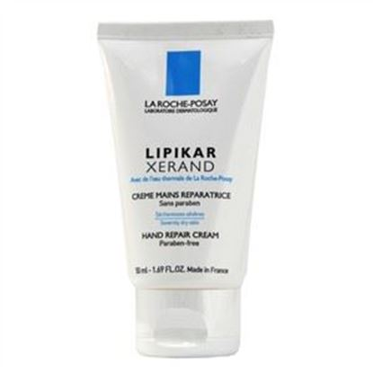 Picture of La Roche-Posay Lipikar Xerand Hand Repair Cream
