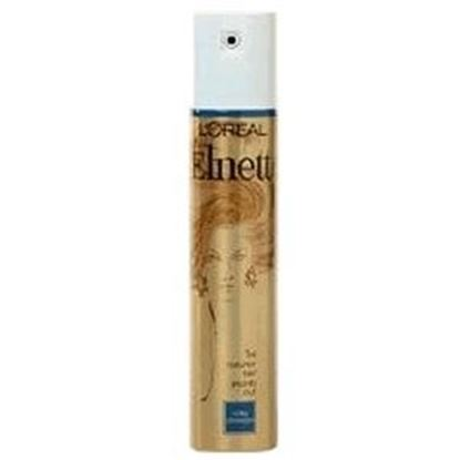 Picture of L'Oreal Paris Elnett Satin Extra Strength Hairspray