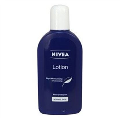 Picture of Nivea Lotion - Normal Skin - 250ml