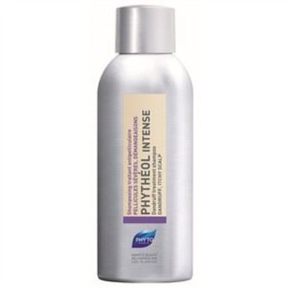 Picture of Phyto Phytheol Intense Anti-Dandruff Treatment Shampoo