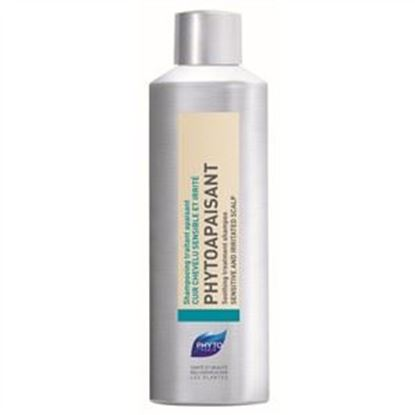 Picture of Phyto Phytoapaisant Soothing Treatment Shampoo