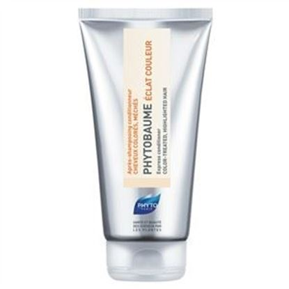 Picture of Phyto PhytoBaume Color Protect Express Conditioner
