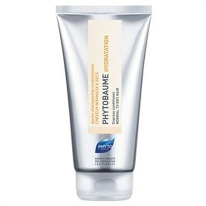 Picture of Phyto PhytoBaume Hydration Express Conditioner