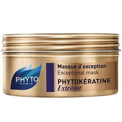 Picture of Phyto PhytoKeratine Extreme Exceptional Mask