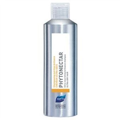 Picture of Phyto Phytonectar Ultra-Nourishing Brilliance Shampoo