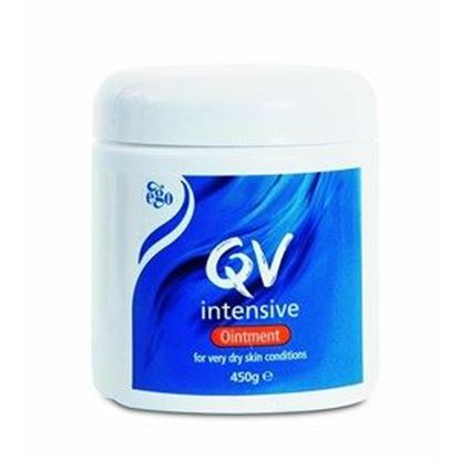 Picture of QV Intensive Ointment - 450g