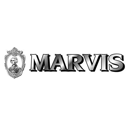 Picture for manufacturer Marvis