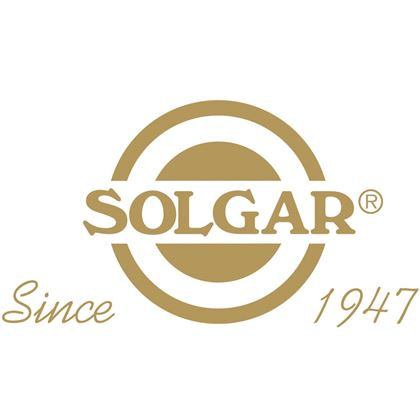 Picture for manufacturer Solgar