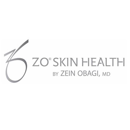 Picture for manufacturer ZO Skin Health