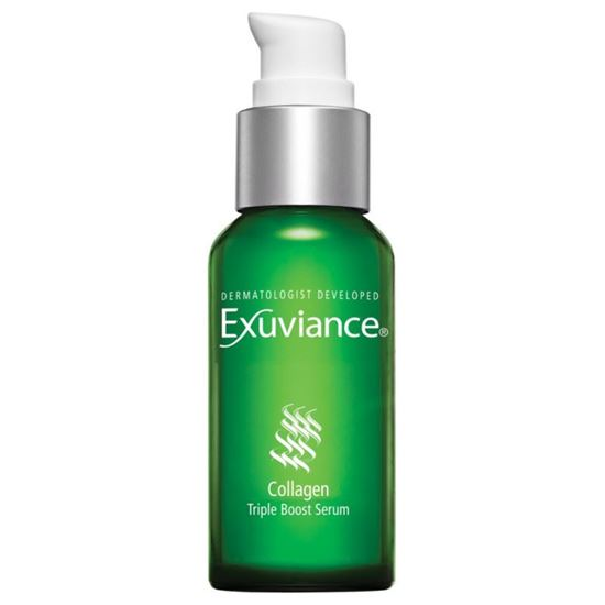 Picture of Exuviance Collagen Triple Boost Serum