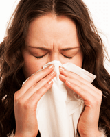 Picture for category Cold & Flu